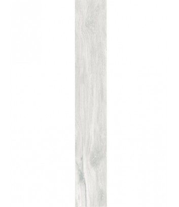 playwood winter listello effetto legno bianco