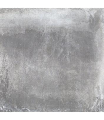 hemisphere steel dettaglio superficie