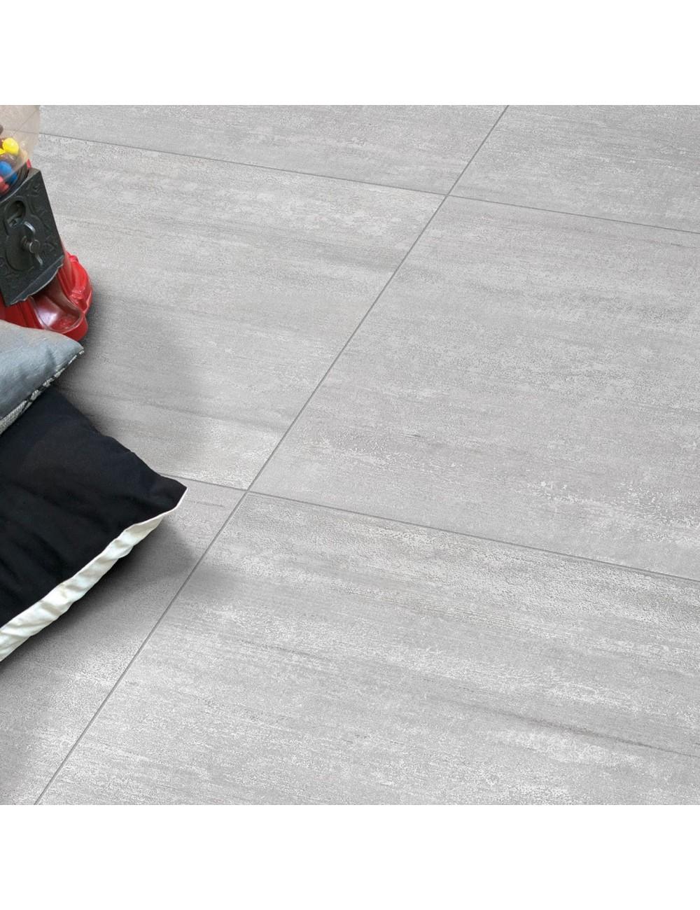 avant garde grigio gres effetto pietra