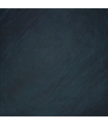 ocean black abyss dettaglio superficie