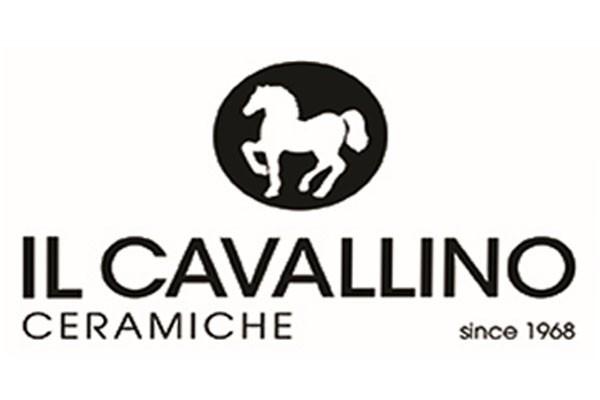 IL CAVALLINO