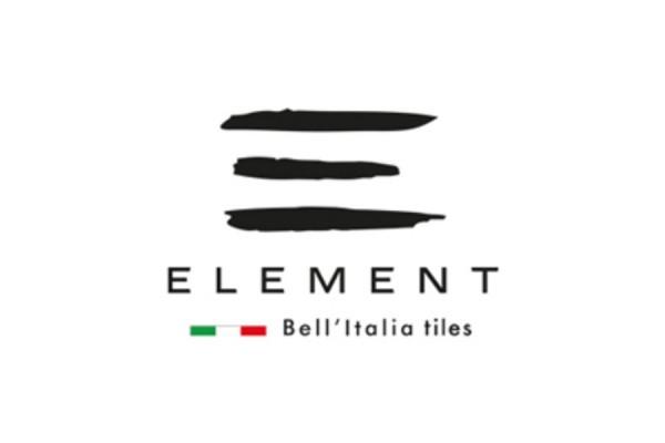 BELL'ITALIA TILES