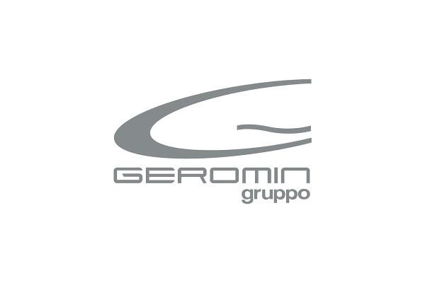 GEROMIN GRUPPO